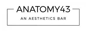 Anatomy43