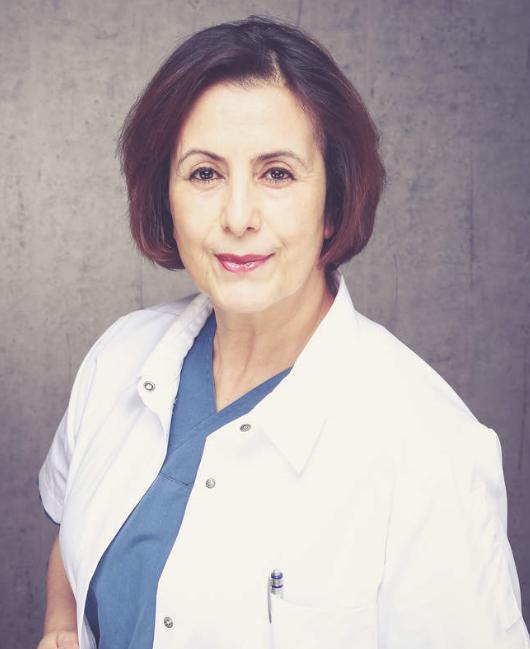 Drs. Aicha Zerrouki-Lobiyed